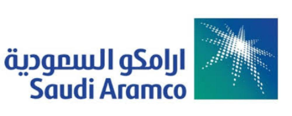 Image result for Saudi Aramco
