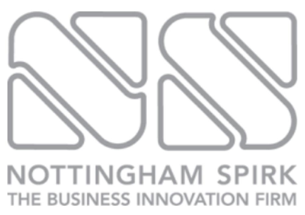SABIC and Nottingham Spirk accelerate innovations - Saudi