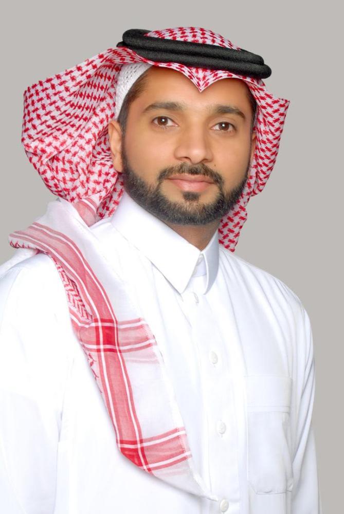 Dr. Faisal Alsarheed