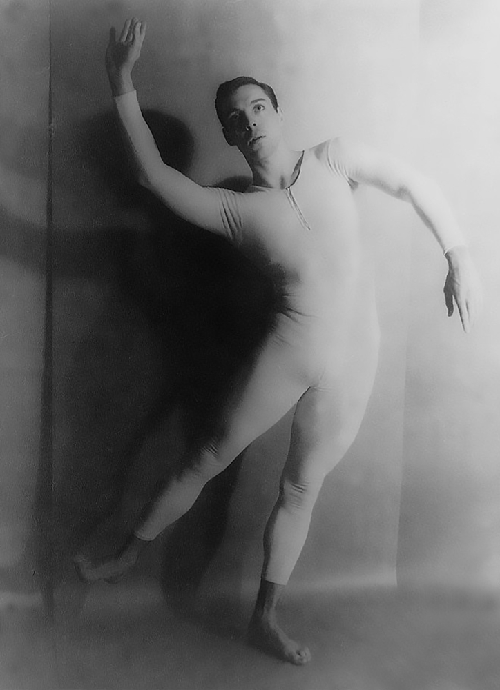 Giant Of Modern Photography At >> Paul Taylor Us Giant Of Modern Dance Dies At 88 Saudi Gazette