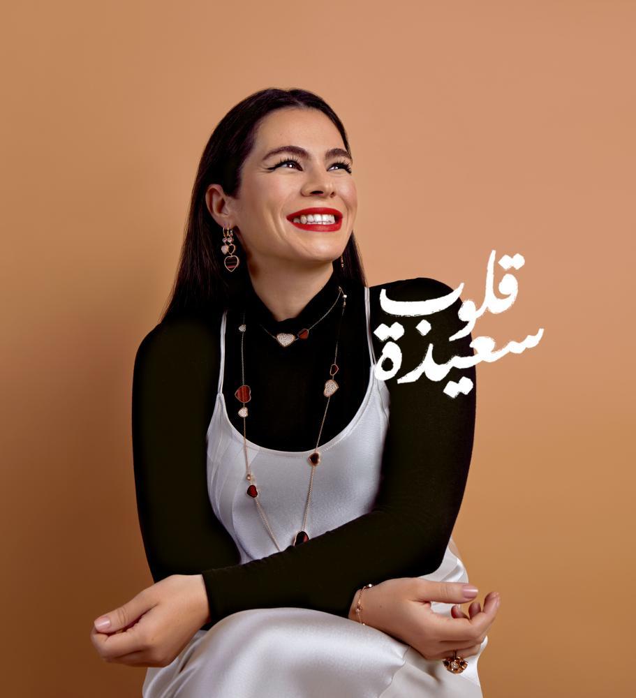 Nasiba Hafiz