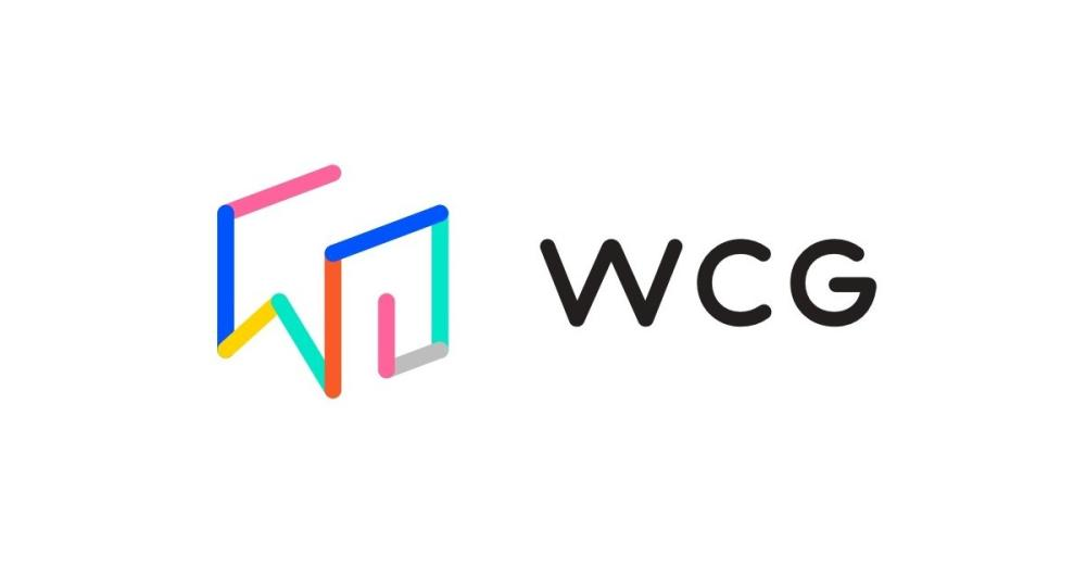 WCG 2019 finals set to be held in Xi'