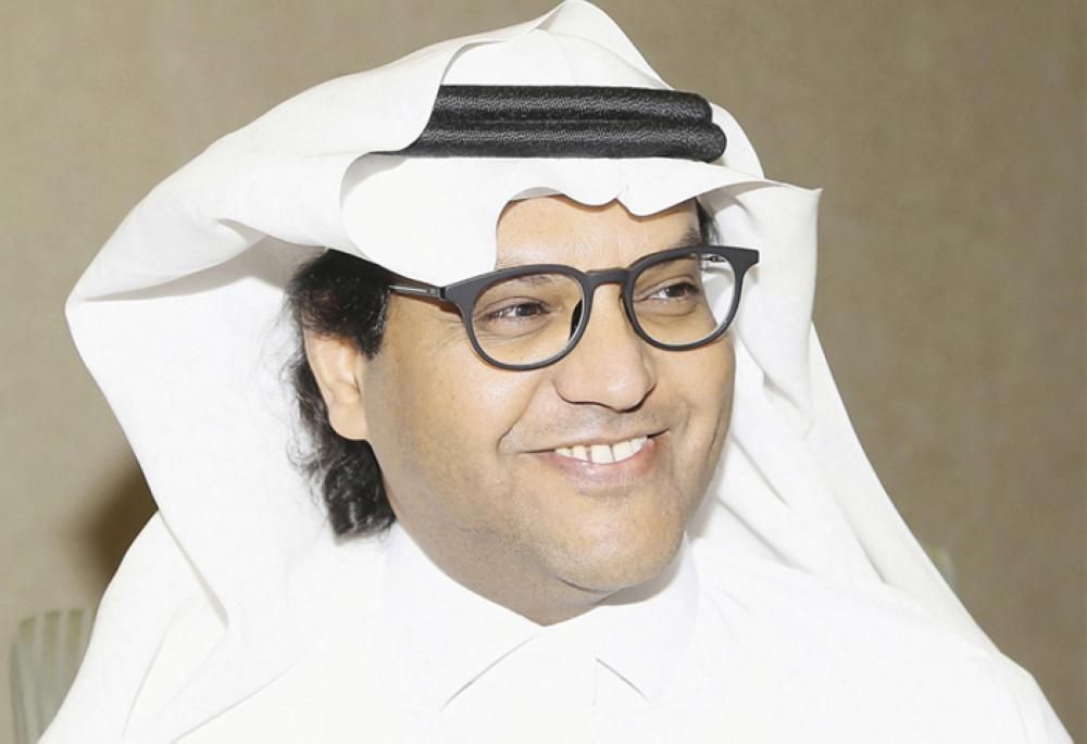 jameel altheyabi