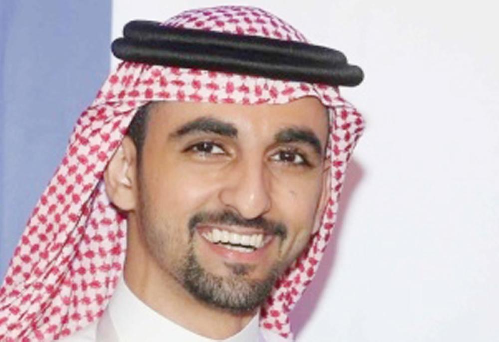 Anas Al Yusuf