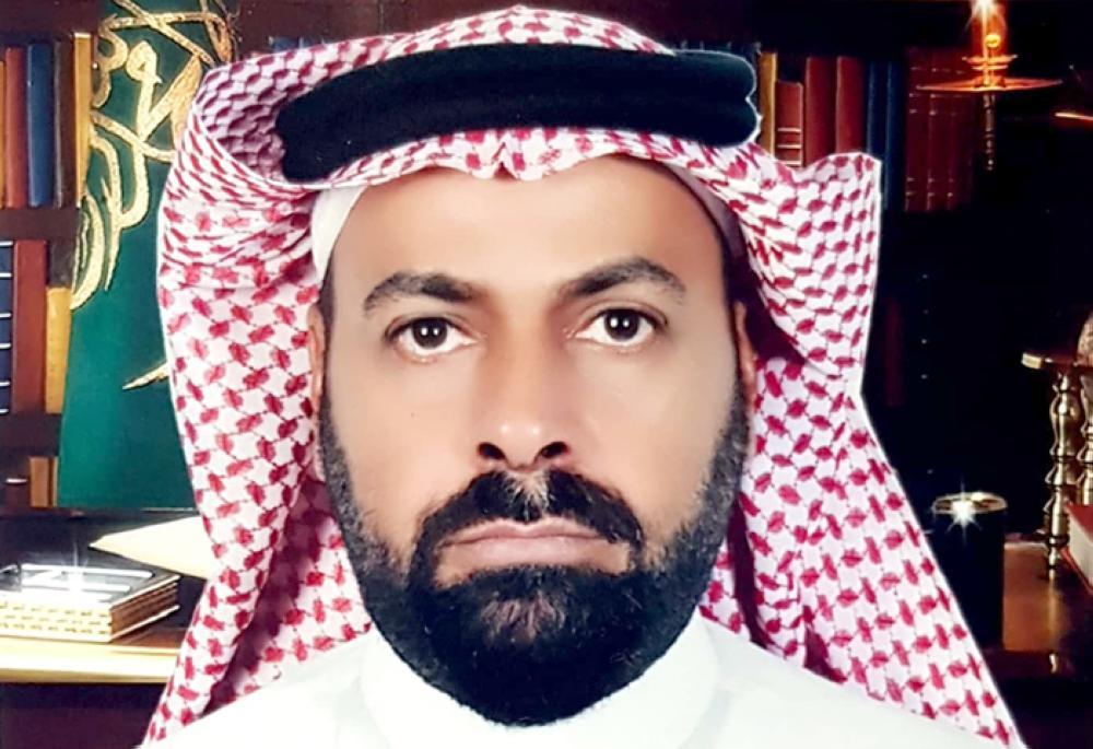 Faiz Ridha Ahmed Al Sebethi
