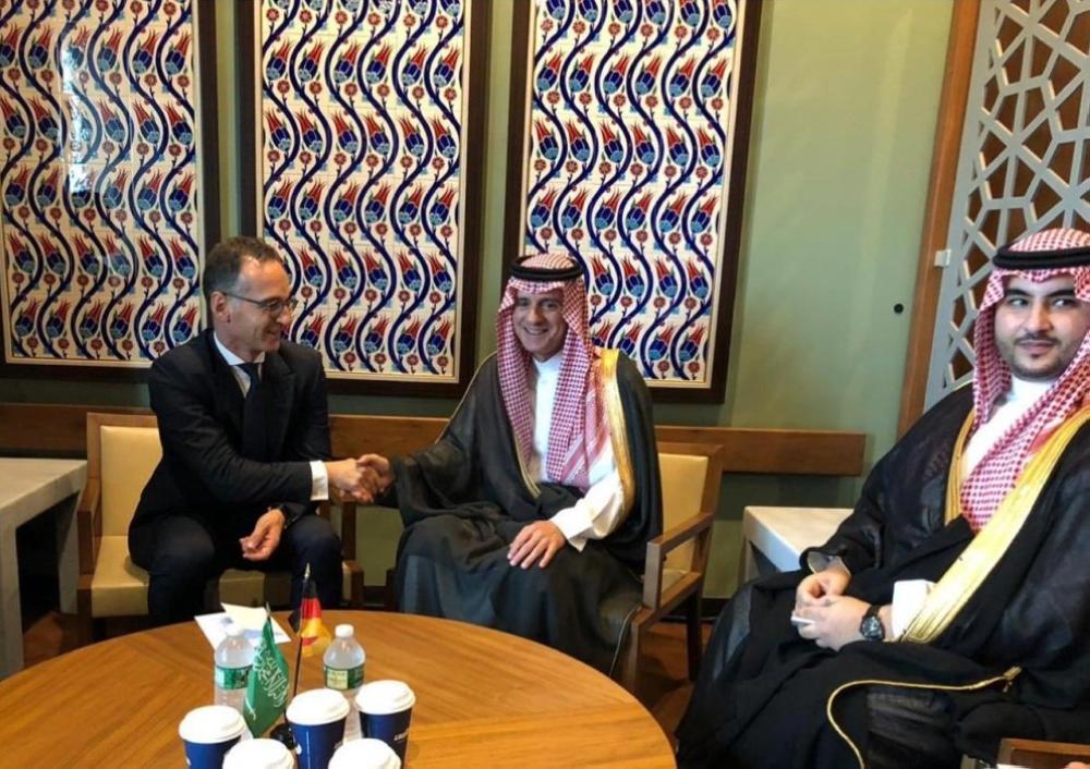 Saudi Arabia demands Canada apologize, stop treating kingdom as 'a banana republic'