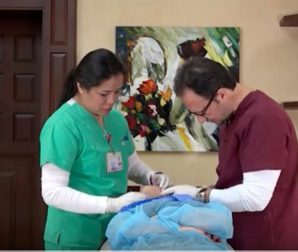 Dr. Fadi Nasr_02