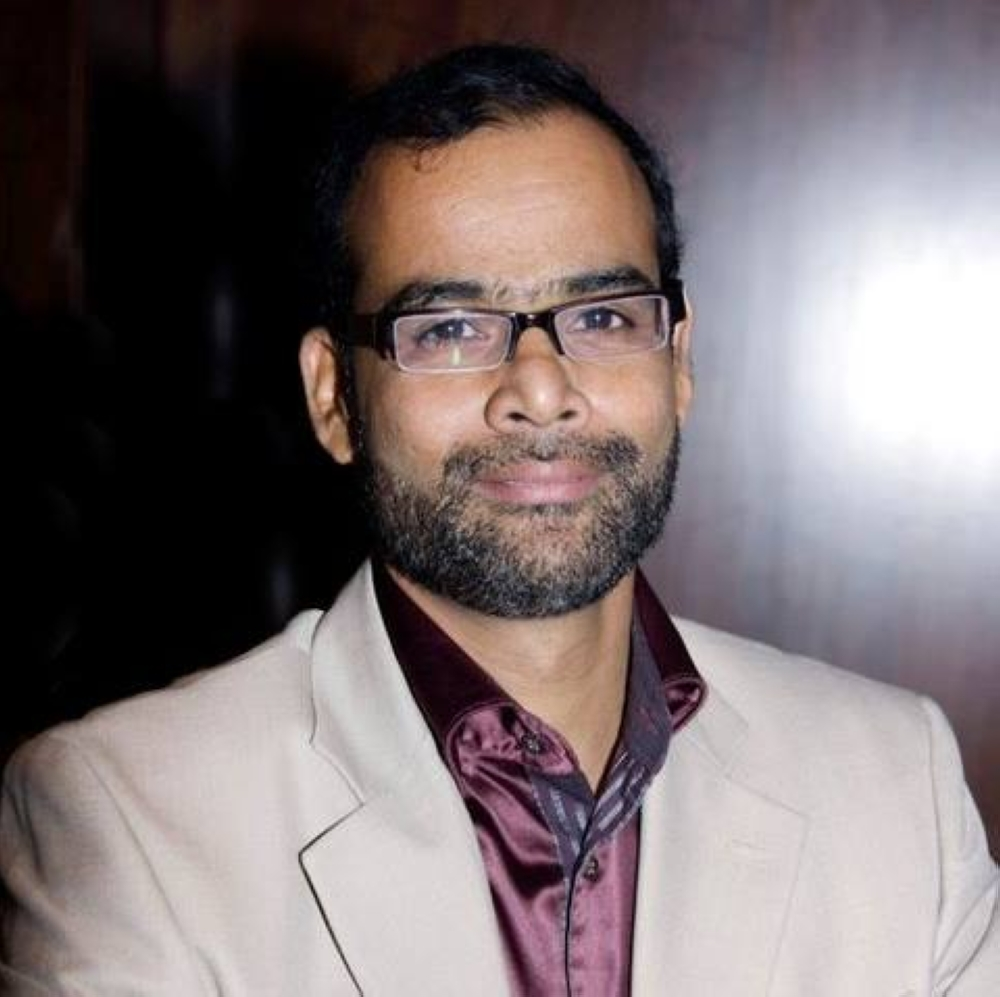 Safi H. Jannaty