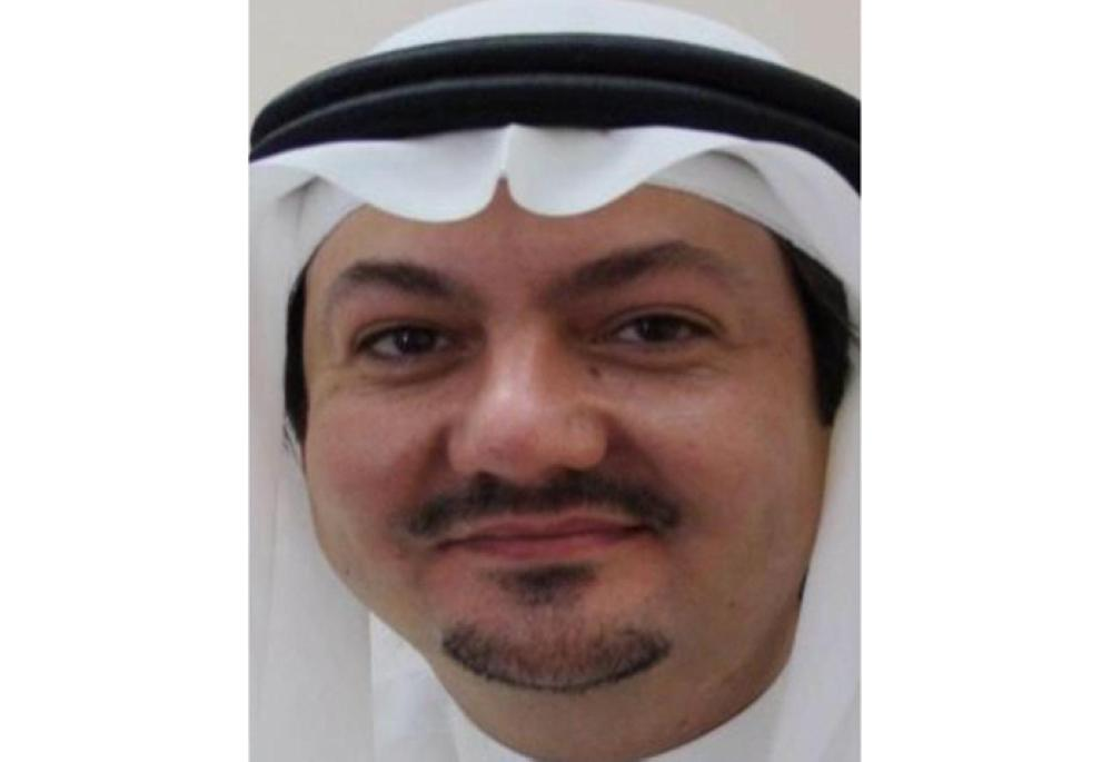 Motasem Khashoggi, who is representing the Saudi journalist's family, said there are certain parties and people who are politicizing this issue. -- Al Arabiya