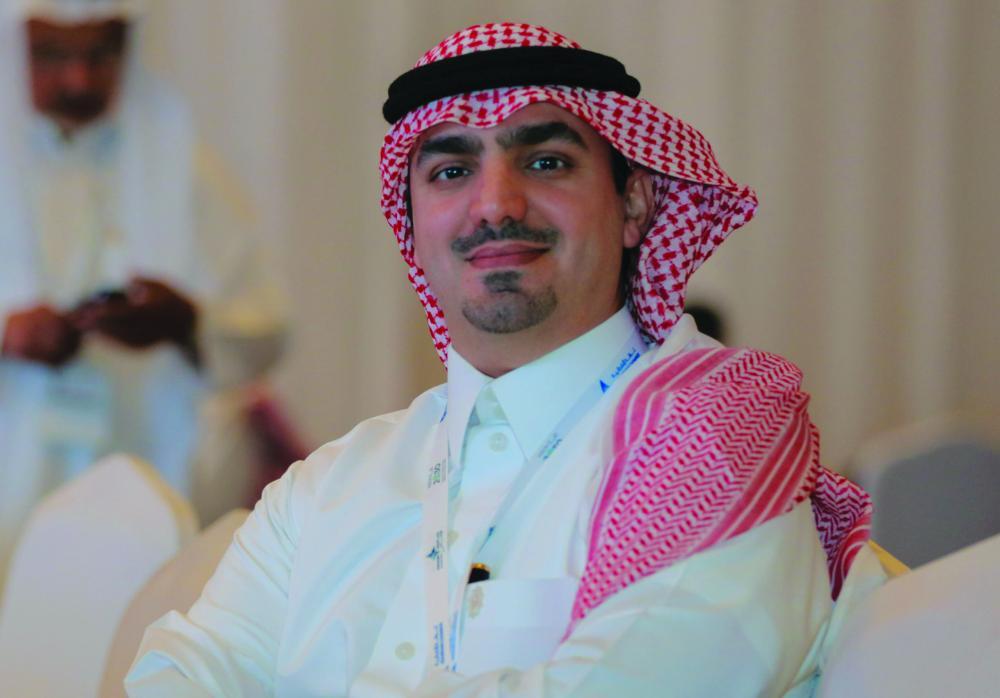 Faisal Saad Albedah