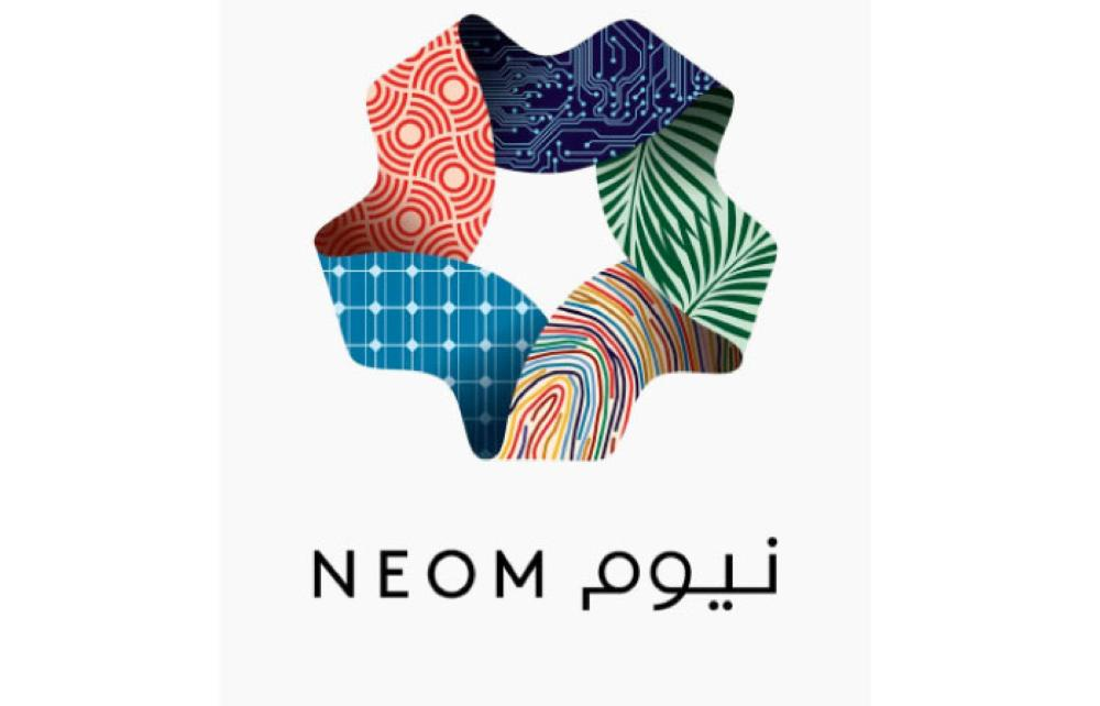 NEOM advisory board a mix of experts in key sectors