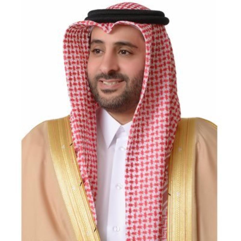 Fahad Althani