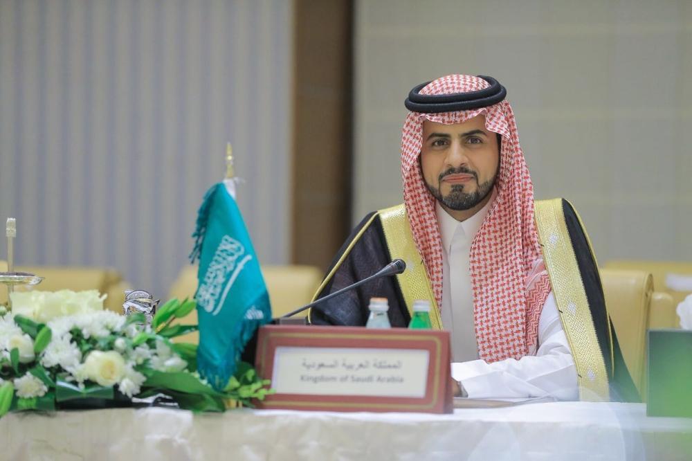Ahmed Alhakbani