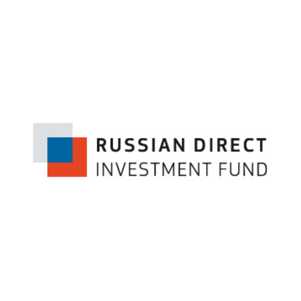 Russian sovereign wealth fund attracts Saudi partner to its fund with China