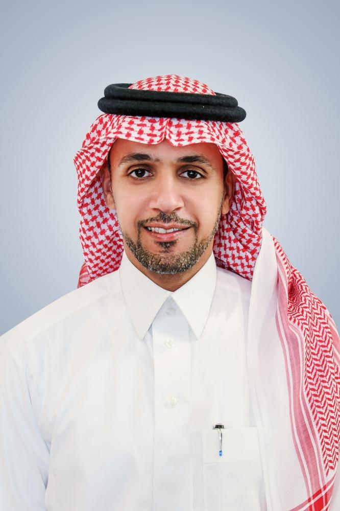 Adel Al-Hamoudi