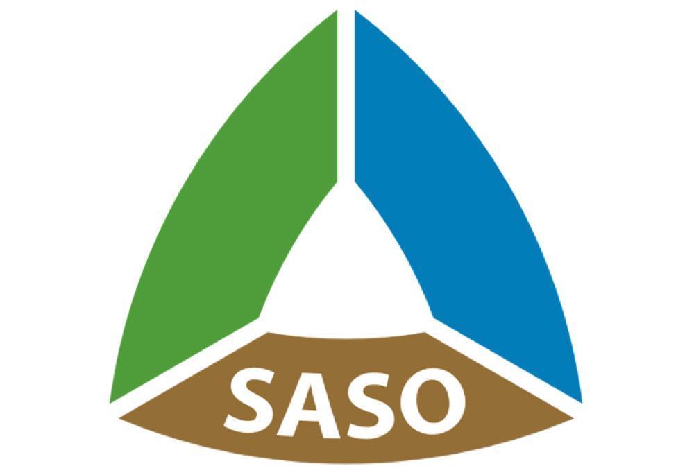Saudi Arabia Votes For New Kilogram Definition Saso Governor