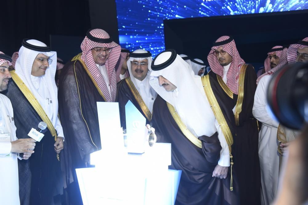 Saudi Aramco signs deals worth $27 5bn - Saudi Gazette