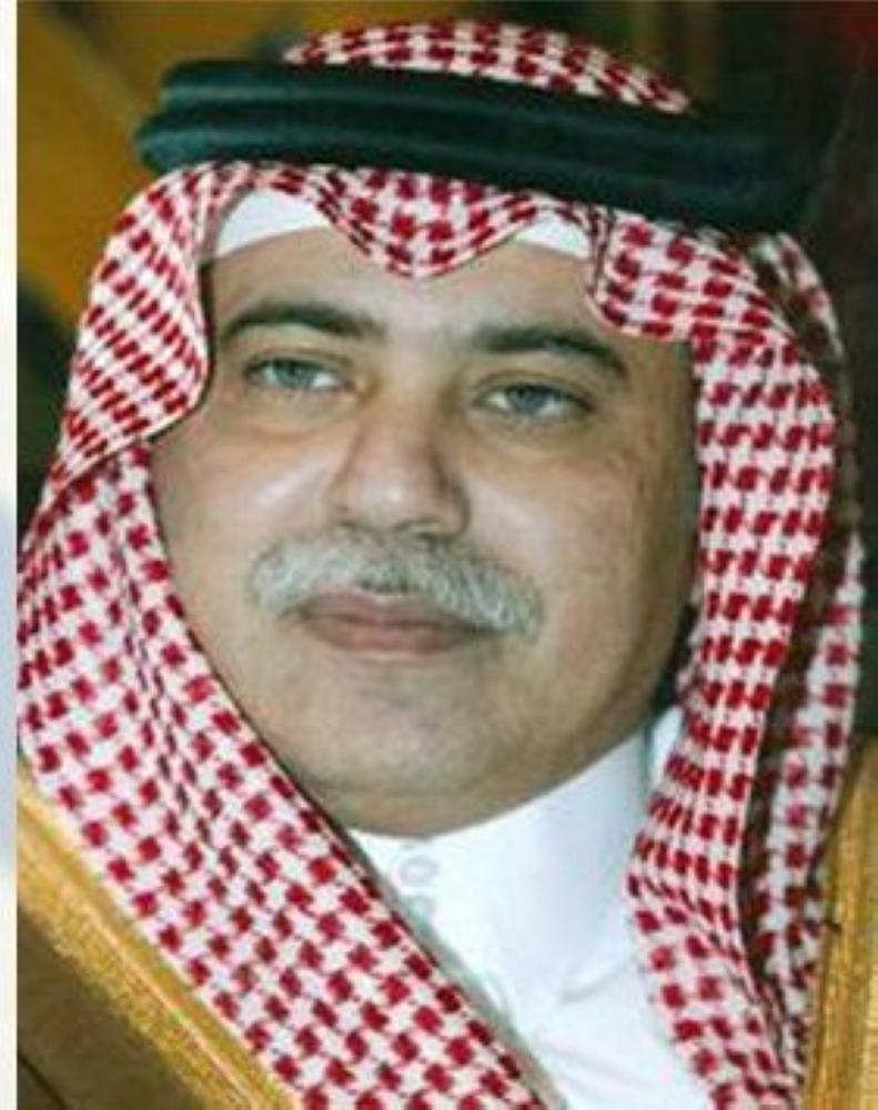 Majid Al-Qasabi