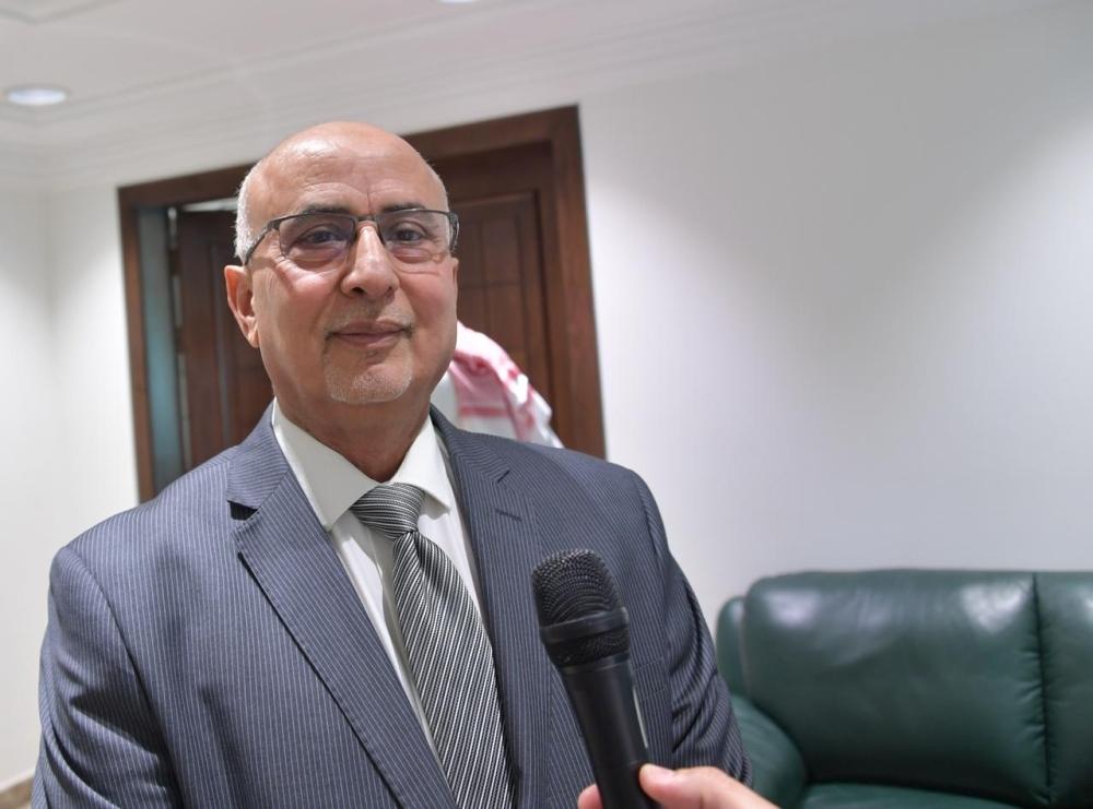 Abed Araqib Fateh