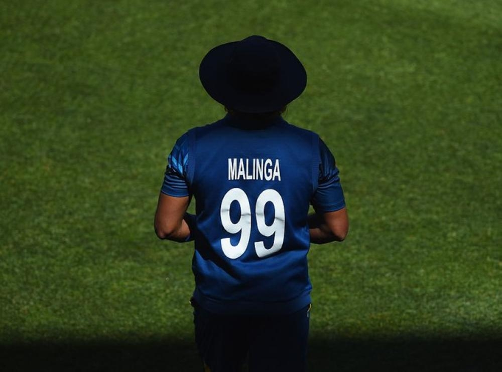 Sri Lanka has brought back Lasith Malinga after a long hiatus as captain of its limited-over squads to lead the national team against New Zealand.