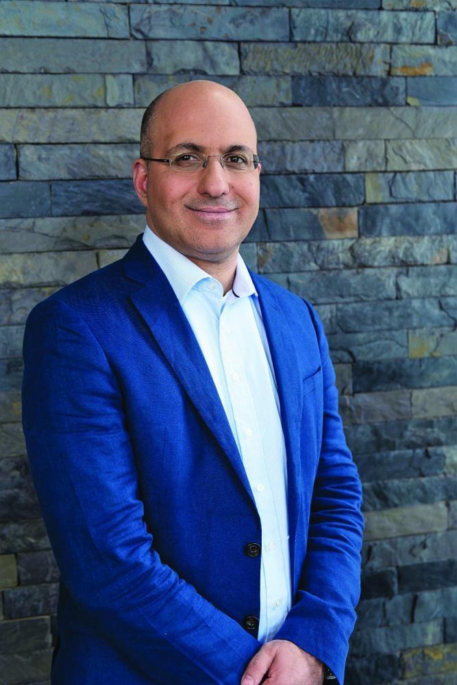 Sam Tayan