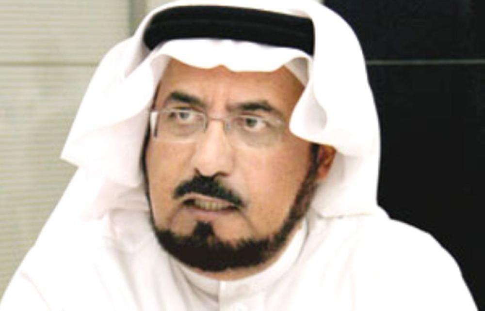 Abdullah Al-Shehri