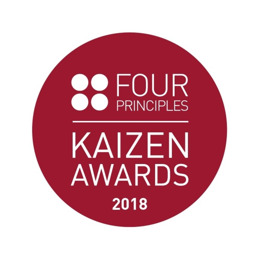 Kaizen-Awards-2018