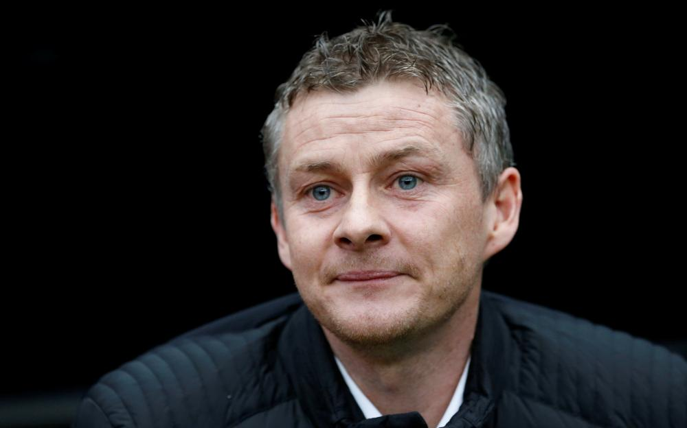 Man Utd Squad For Cardiff Game Revealed: Solskjaer Includes 2 Teenagers