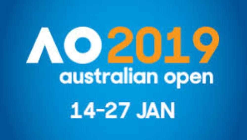 Australian Open brings in final-set tie-breaks
