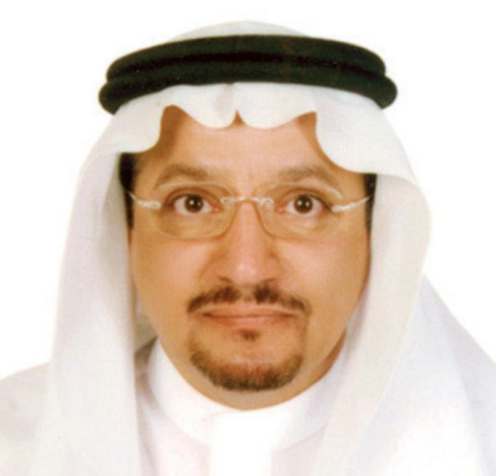 Hamad Al-Sheikh