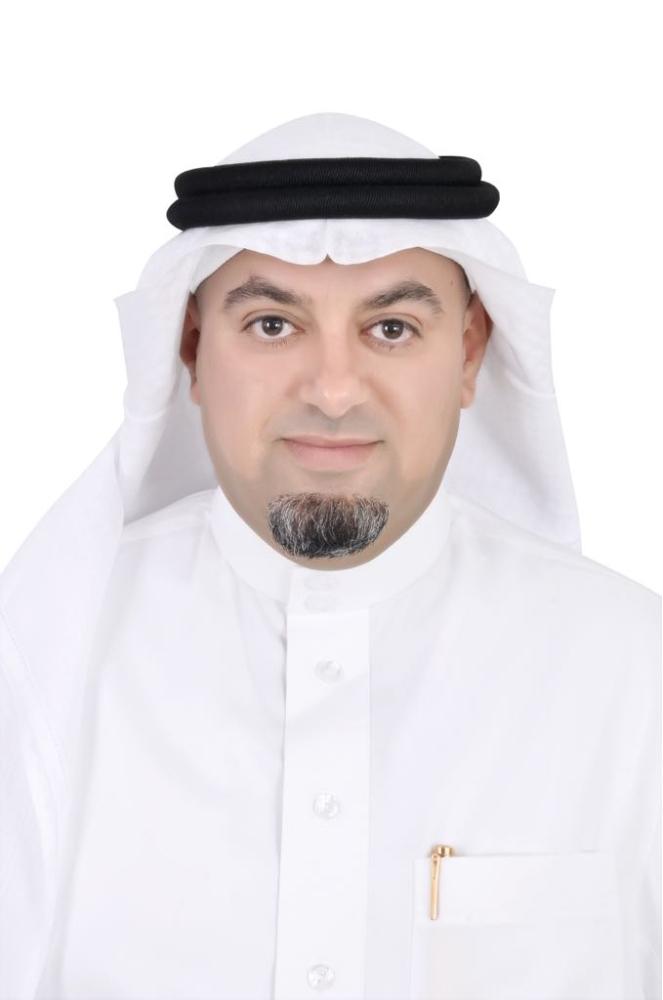 Malik Al-Arafat