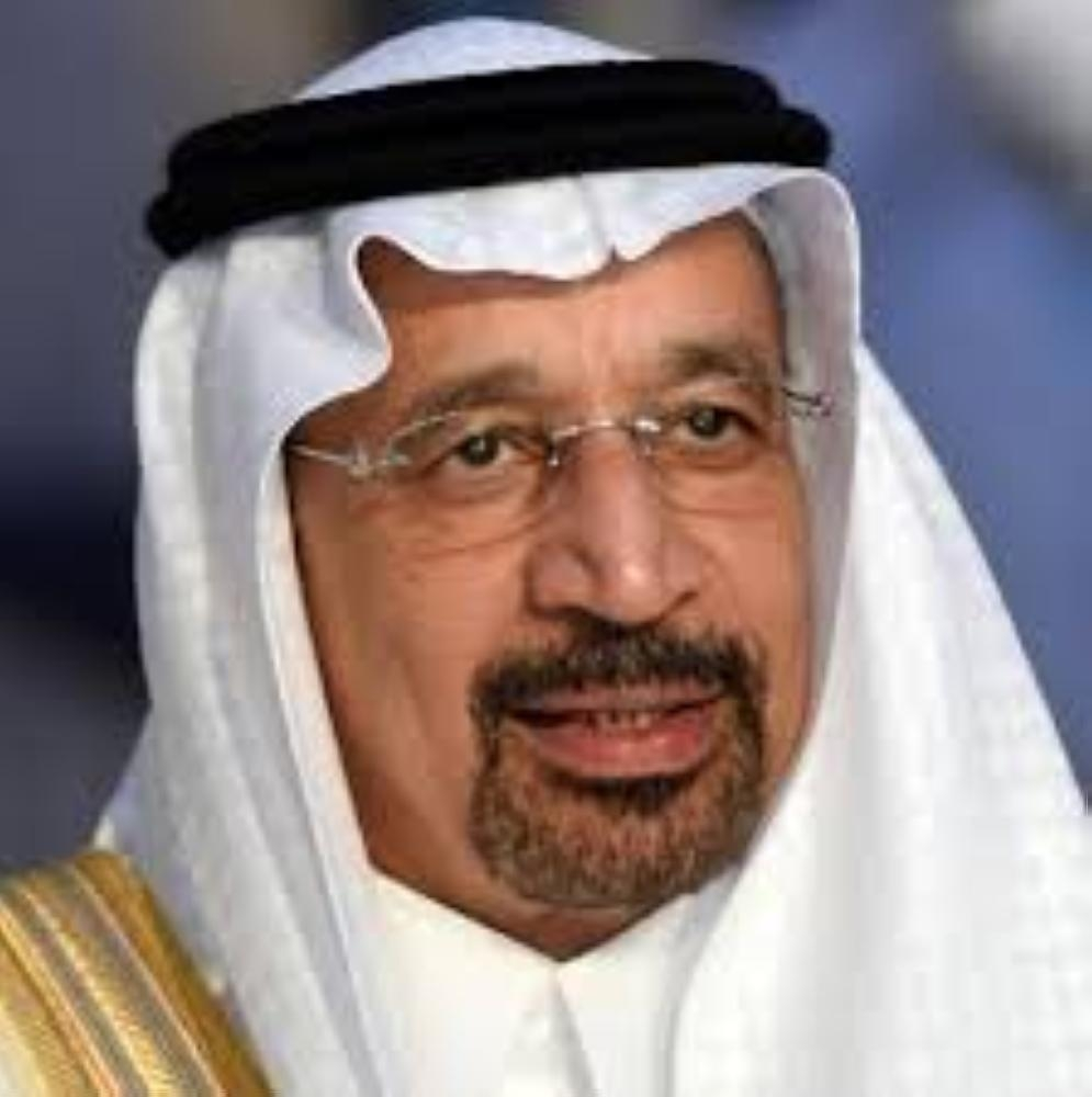 Saudi Arabia to slash oil exports by 800,000 barrels per day