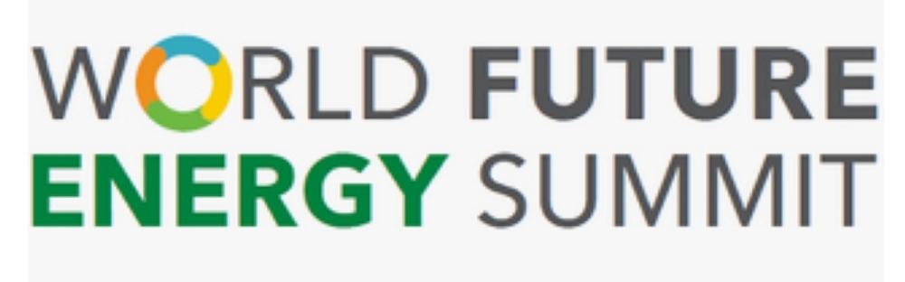 WFES 2019 facilitates deals valued at $11bn