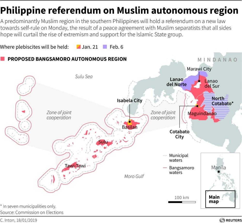 2019-01-21T034053Z_1_ET1EF1L0A85JW_RTRGFXG_3_PHILIPPINE-POLITICS-C