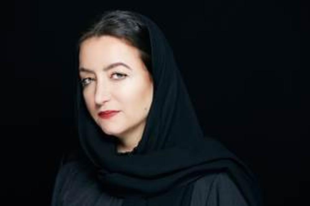 Daniah Alsaleh