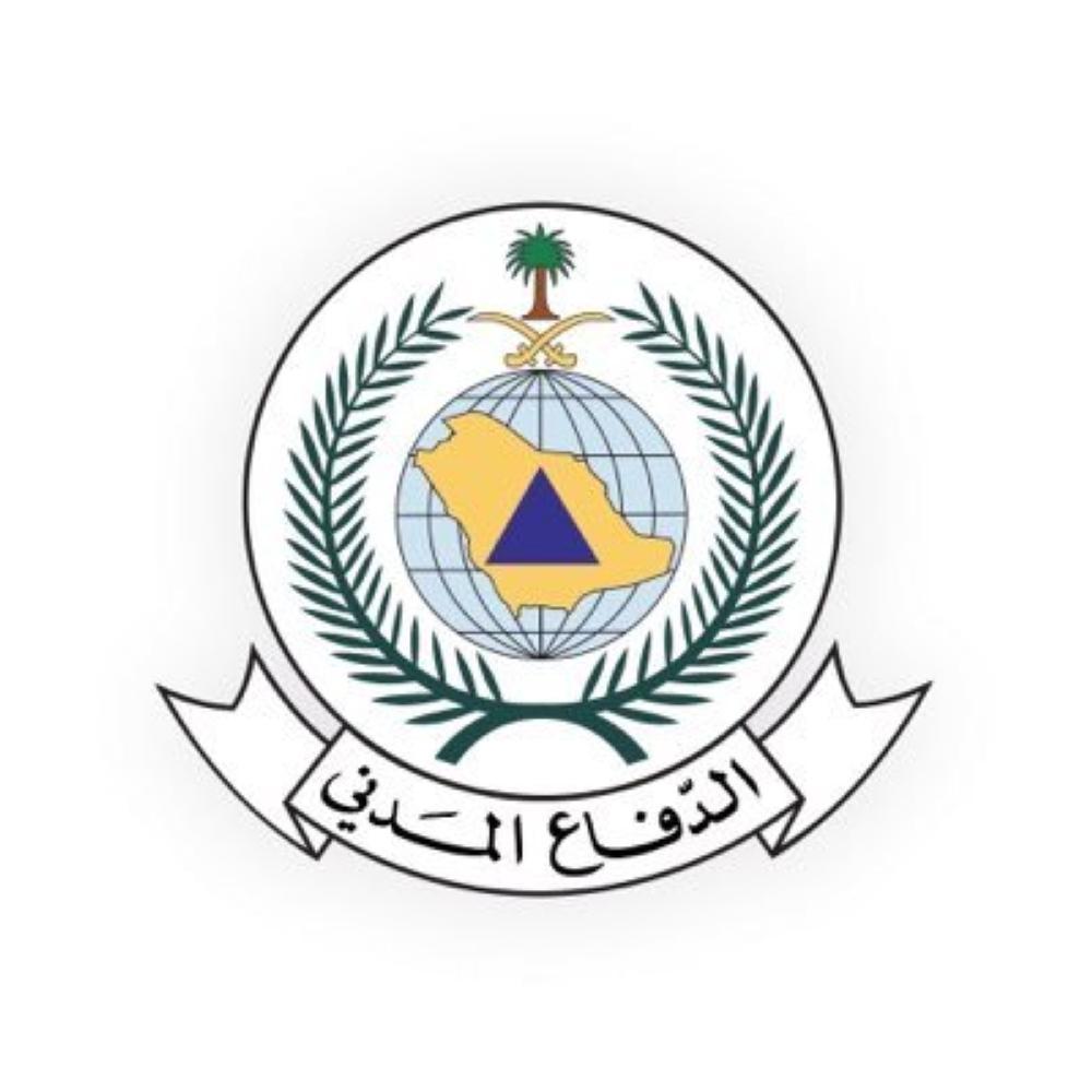 12 killed in Madinah & Tabuk floods