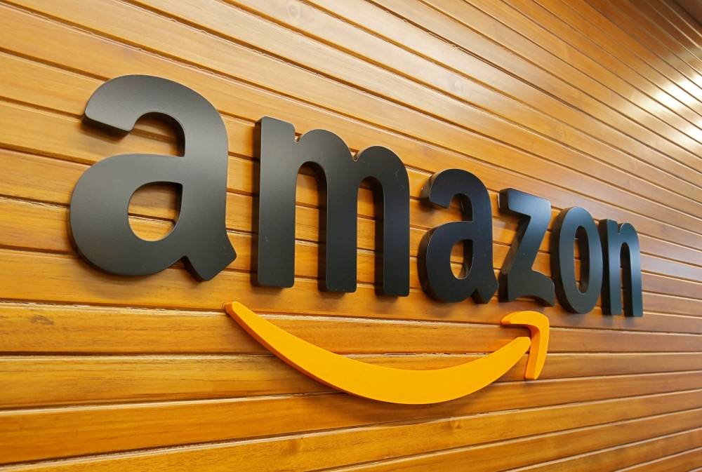 Image result for New e-commerce rules jolt Amazon.com in India as products vanish