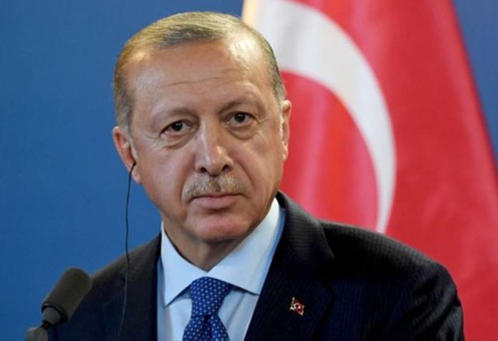 """Image result for """" TURKEY"""", ERDOGAN, video, """"MARCH 6, 2019"""", -interalex"""