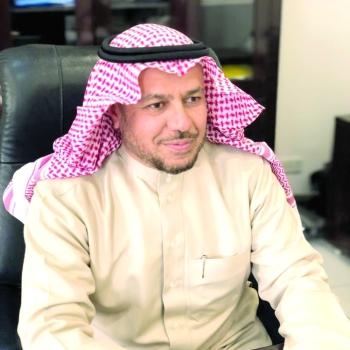 Omar Al-Amer