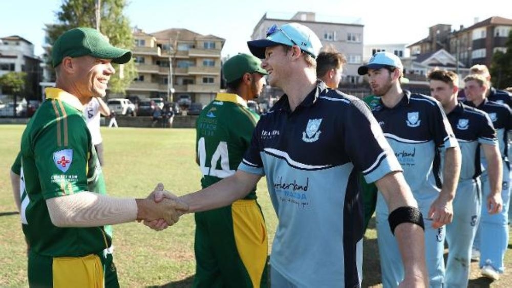 Shamed Aus duo Smith and Warner's comeback set to be against England
