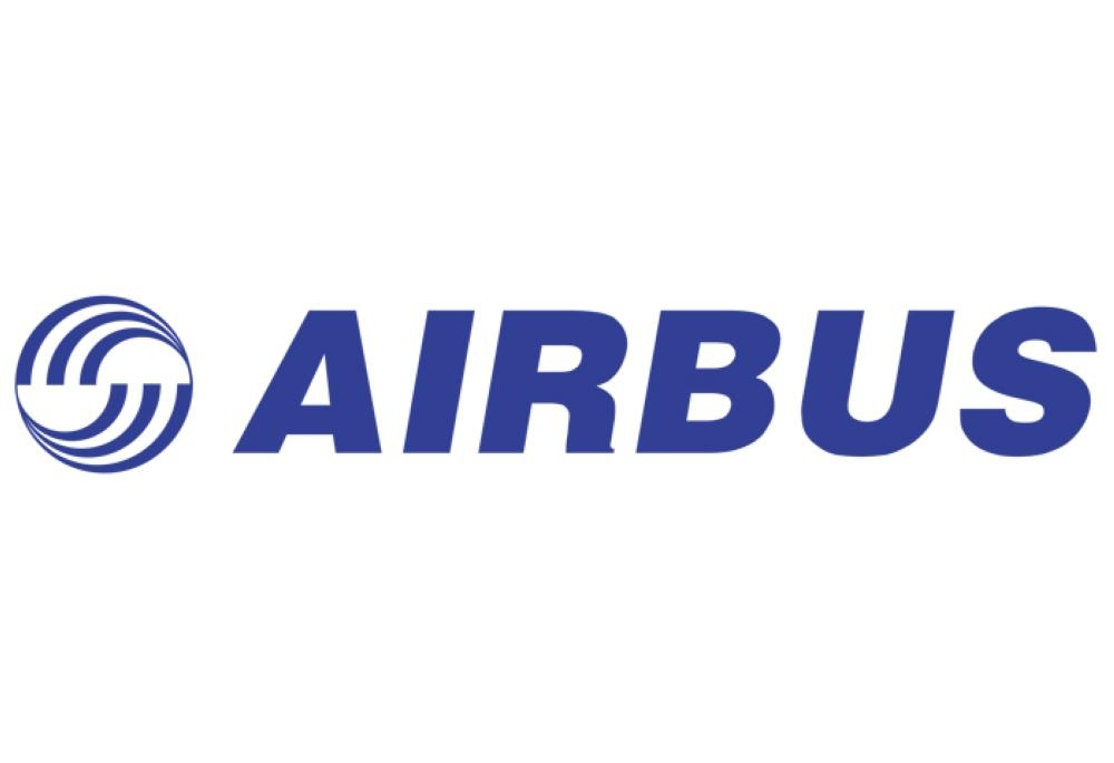 Airbus to participate in first ever Saudi International Airshow 2019