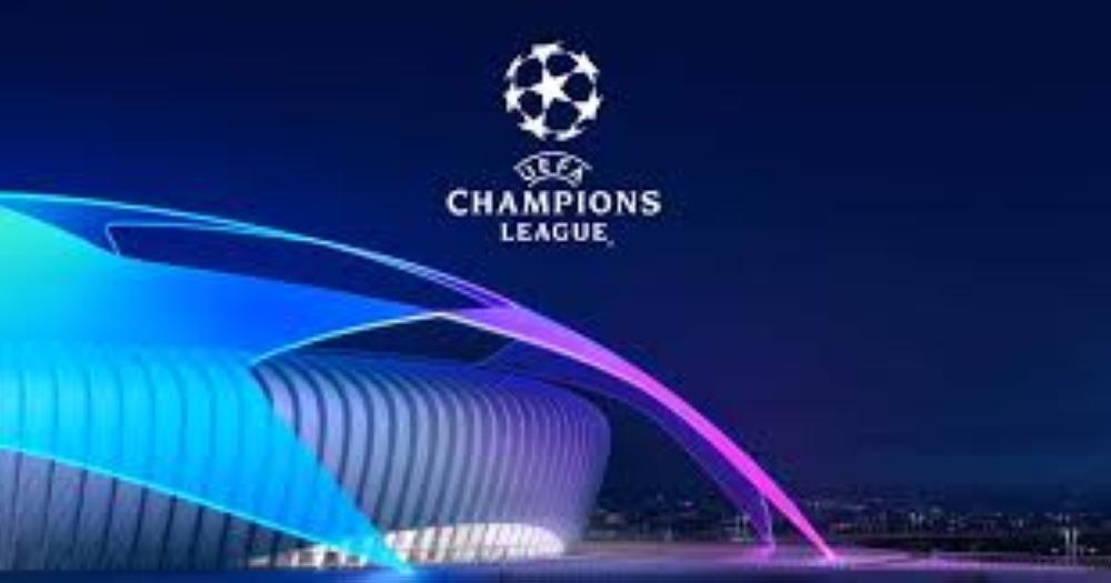 Spurs to discover Champions League quarter-final opponents