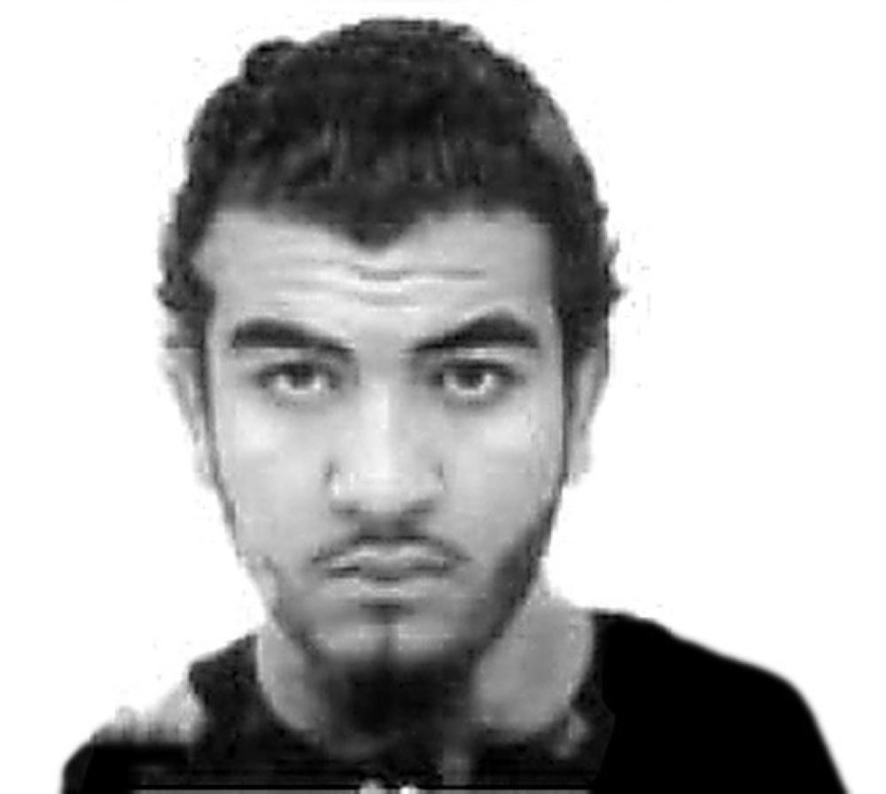 Bilal Al-Marchohi