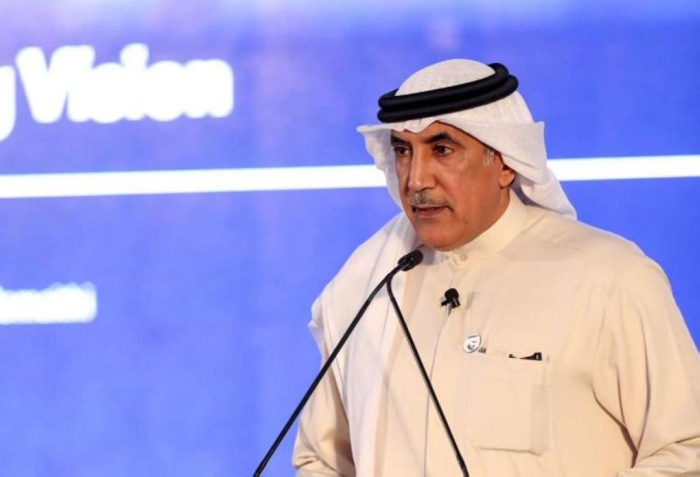 Emirati Mohammed Khalfan Al-Romaithi withdrew his candidacy for the Asian Football Confederation presidency on Thursday.
