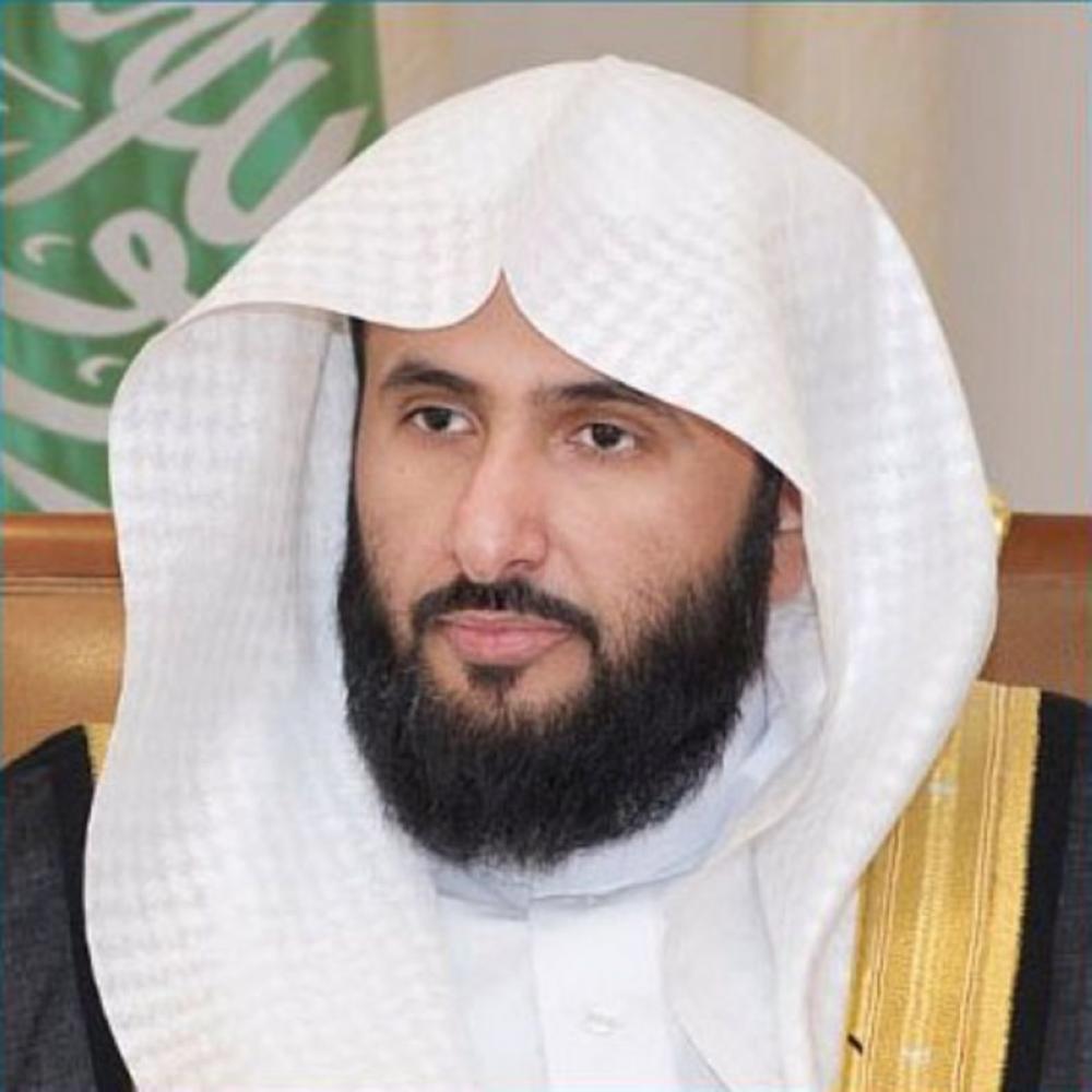 Waleed Al-Samaani