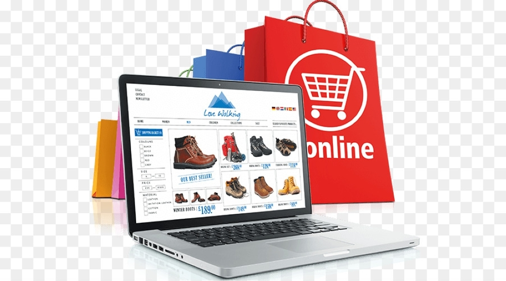 With the number of independent third-party sellers surging on e-commerce sites, counterfeit and substandard products are increasingly being marketed in the Kingdom.