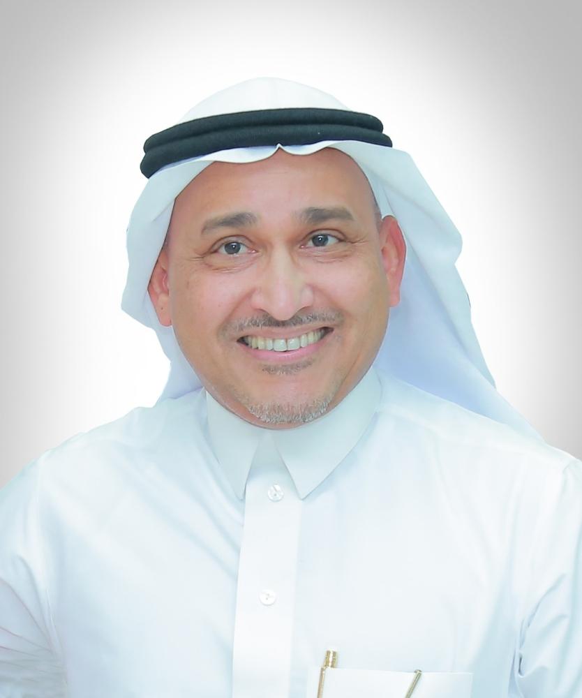 Mohammed Al-Mowkley