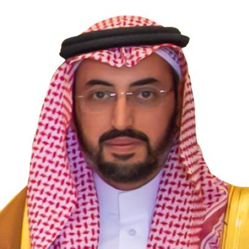 Abdulrahman Al-Harbi