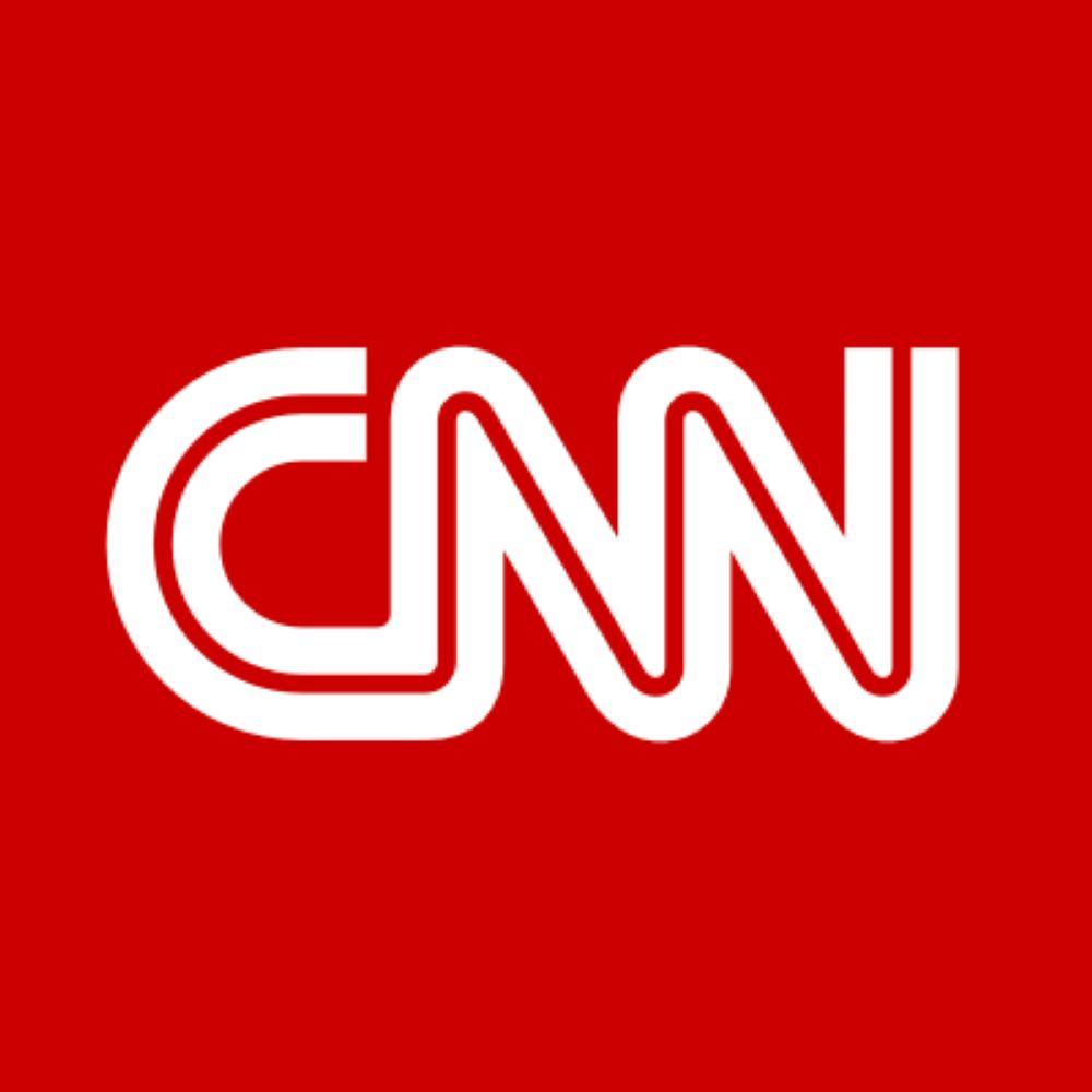 Revealed: Many CNN analysts' ties with Qatari regime - Saudi Gazette