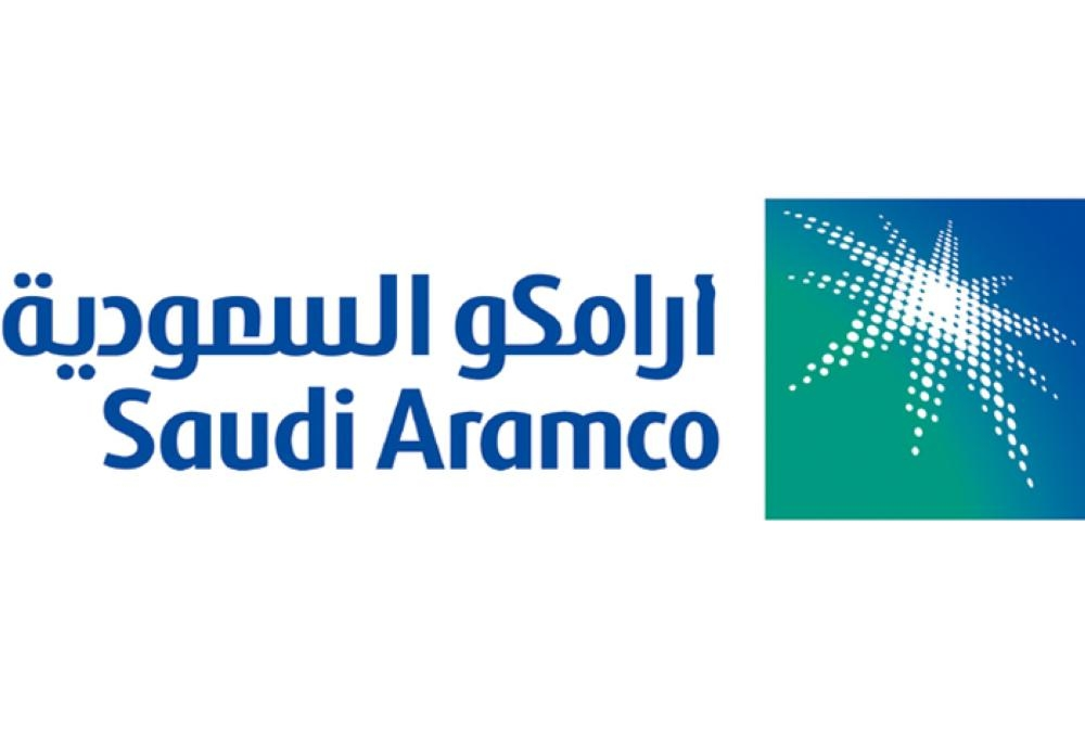 Aramco announces review of gas prices for Second Quarter of